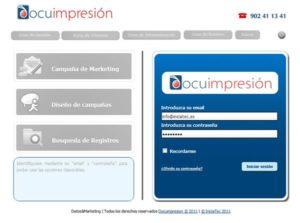 marketing-docuimpresion-1
