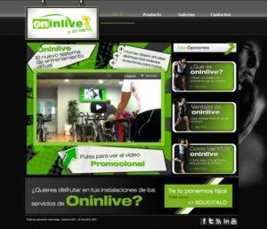 oninlive-1
