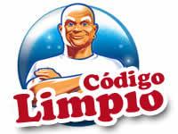 codigo_limpio