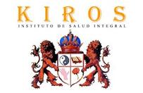 Instituto Kiros