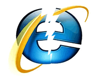 fallo-internet-explorer