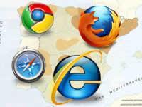 post-guerra-navegadores