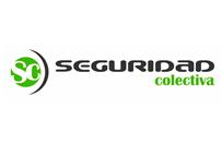 Seguridad Colectiva