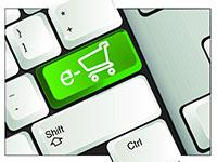 blog-comercio-e