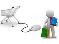 Buena_Experiencia_tienda_online
