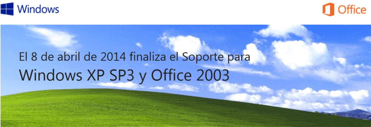 Final-Windows-XP