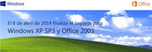 Final-Windows-XP