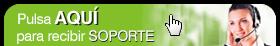 Soporte_Iniciatec_Online