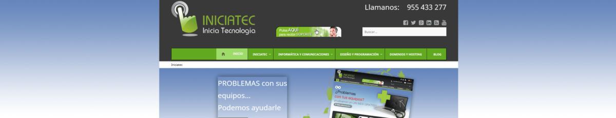 Banner Nueva Web