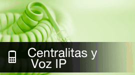 centralitas_y_voz_ip