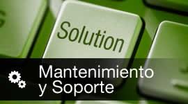 soporte_y_mantenimiento
